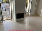 Location Appartement 4 pièces 96m² Romans-sur-Isère (26100) - Photo 2