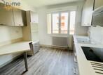 Location Appartement 5 pièces 96m² Bourg-lès-Valence (26500) - Photo 10
