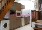 Vente Appartement 3 pièces 50m² Saint-Valery-sur-Somme (80230) - Photo 1