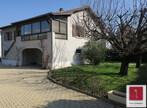 Sale House 4 rooms 101m² Seyssins (38180) - Photo 1