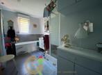 Sale House 4 rooms 97m² Beaurainville (62990) - Photo 8