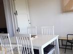 Location Appartement 1 pièce 35m² Saint-Denis (97400) - Photo 8
