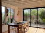 Vente Maison 4 pièces 82m² Saint-Valery-sur-Somme (80230) - Photo 4