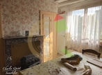 Vente Maison 5 pièces 65m² Fruges (62310) - Photo 2