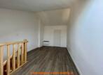 Location Appartement 3 pièces 65m² Montélimar (26200) - Photo 10