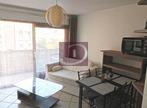 Vente Appartement 2 pièces 28m² Thonon-les-Bains (74200) - Photo 2