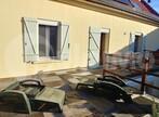 Vente Maison 7 pièces 170m² Agny (62217) - Photo 1