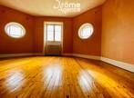 Vente Maison 15 pièces 624m² Chabeuil (26120) - Photo 18