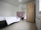 Location Appartement 2 pièces 48m² Thonon-les-Bains (74200) - Photo 7