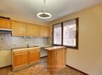 Sale Apartment 3 rooms 67m² Séez (73700) - Photo 2