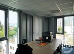 Vente Bureaux 438m² Grenoble (38100) - Photo 10