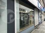 Location Local commercial 65m² Liévin (62800) - Photo 1