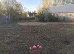 Sale Land 1 000m² Faverolles (28210) - Photo 1