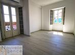 Location Appartement 5 pièces 165m² Saint-Denis (97400) - Photo 6