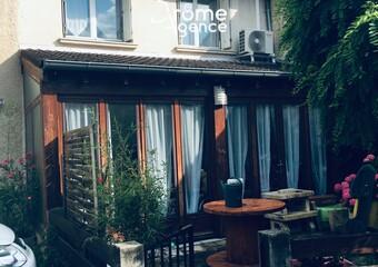 Location Maison 6 pièces 130m² Saint-Marcel-lès-Valence (26320) - Photo 1