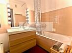 Vente Appartement 2 pièces 34m² Chamrousse (38410) - Photo 8