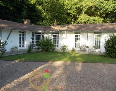 Vente Maison 3 pièces 80m² Montreuil (62170) - photo