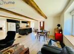 Vente Maison 6 pièces 148m² Alixan (26300) - Photo 4