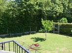 Sale House 5 rooms 114m² 4 KM Houdan - Photo 13
