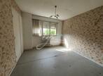 Vente Maison 5 pièces 135m² Morbecque (59190) - Photo 4