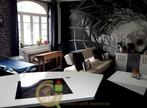 Sale House 5 rooms 117m² Étaples sur Mer (62630) - Photo 2
