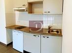 Location Appartement 2 pièces 40m² Thonon-les-Bains (74200) - Photo 6