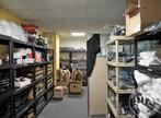 Sale Office 156m² Montbonnot-Saint-Martin (38330) - Photo 9