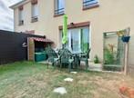 Vente Maison 5 pièces 78m² Laventie (62840) - Photo 6