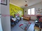 Vente Maison 6 pièces 113m² Audenge (33980) - Photo 5