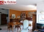 Vente Appartement 2 pièces 66m² Grenoble (38100) - Photo 19