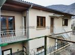 Sale Building 807m² Saint-Pierre-d'Albigny (73250) - Photo 3