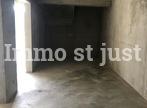 Sale Apartment 2 rooms 36m² 73230 - Photo 10