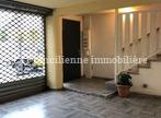 Vente Maison 5 pièces 120m² Dammartin-en-Goële (77230) - Photo 4