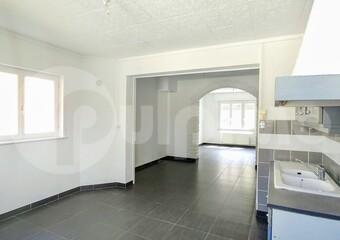 Vente Maison 6 pièces 130m² Provin (59185) - Photo 1