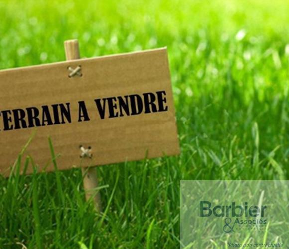 Vente Divers 4 000m² Morbihan - photo