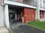 Vente Appartement 3 pièces 42m² Hénin-Beaumont (62110) - Photo 1
