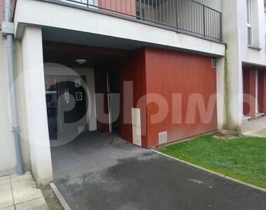 Vente Appartement 3 pièces 42m² Hénin-Beaumont (62110) - photo