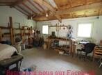 Vente Maison 4 pièces 95m² Proche ST JEAN EN ROYANS - Photo 10