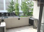 Location Appartement 3 pièces 63m² Échirolles (38130) - Photo 8