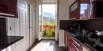 Vente Appartement 4 pièces 92m² Grenoble (38000) - Photo 5
