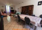 Vente Maison 6 pièces 160m² Le Teil (07400) - Photo 12