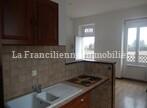 Location Appartement 1 pièce 27m² Saint-Soupplets (77165) - Photo 1