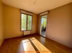 Location Appartement 3 pièces 73m² Montélimar (26200) - Photo 5