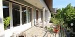 Vente Maison 7 pièces 208m² Grenoble (38100) - Photo 4