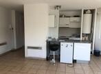 Vente Appartement 2 pièces 48m² Annemasse (74100) - Photo 2