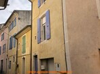 Vente Maison 4 pièces 60m² Montélimar (26200) - Photo 1