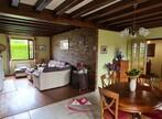 Sale House 7 rooms 190m² Dreux (28100) - Photo 2