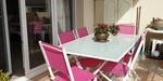 Viager Appartement 3 pièces 71m² Romans-sur-Isère (26100) - Photo 2