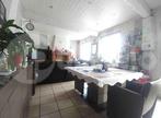 Vente Maison 8 pièces 96m² Hénin-Beaumont (62110) - Photo 2