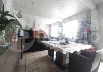 Vente Maison 8 pièces 96m² Hénin-Beaumont (62110) - Photo 1